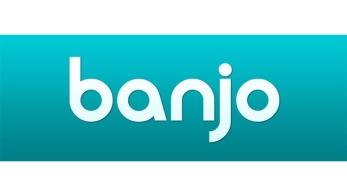 banjo31